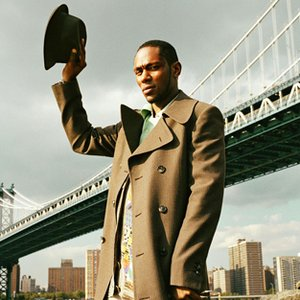 Avatar for Mos Def