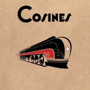 Commuter Love