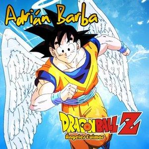 Avatar for Adrian Barba