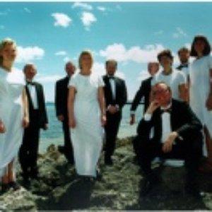 Avatar de The Erik Westberg Vocal Ensemble