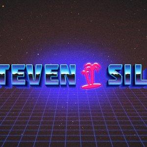 Avatar for Steven Silo