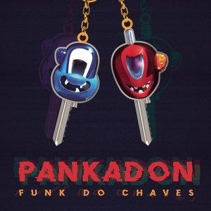 Funk do Chaves / Que Bonita Vecindad