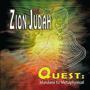 Quest: Mundane to Metaphysical