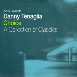 Choice, A Collection Of Classics