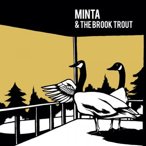 Minta & The Brook Trout