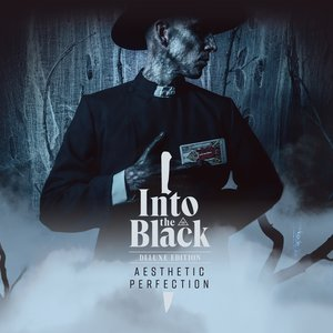 Into the Black (Deluxe Version) [Explicit]