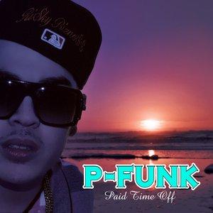 Аватар для P-Funk