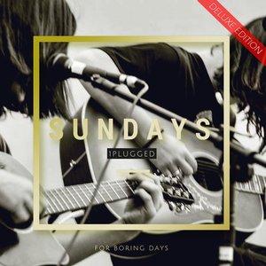 Sundays (Deluxe Edition)