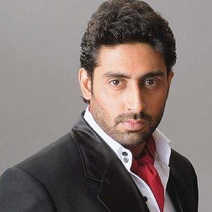 Avatar for Abhishek Bachchan