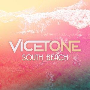 South Beach - Single