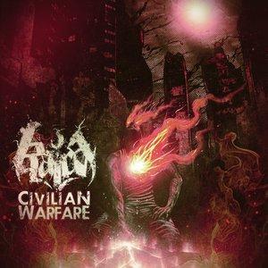 Civilian Warfare