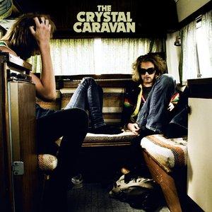 The Crystal Caravan