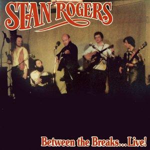 Between the Breaks…Live! (Remastered)