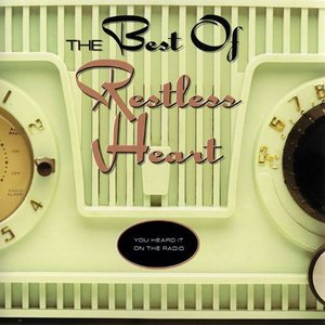 The Best of Restless Heart