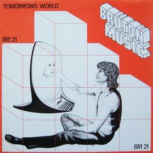 Tomorrows World