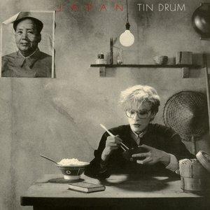 Tin Drum