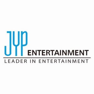 Avatar de JYP Entertainment
