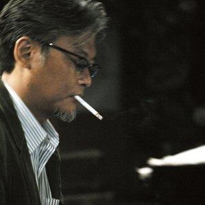 Avatar für Hiroshi Minami