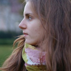 Avatar for Kasia Kostrzewa