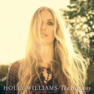 Holly Williams - Railroads