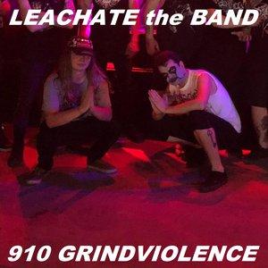 910 Grindviolence