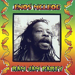Ram Jam Party