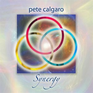 Avatar for Pete Calgaro