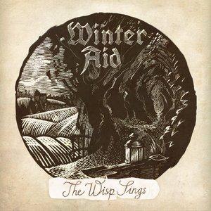 The Wisp Sings
