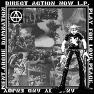 Avatar for Argue Damnation