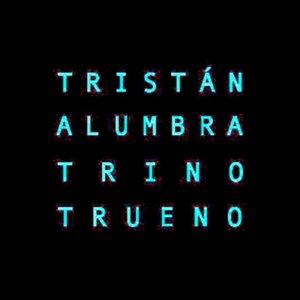 Avatar for Tristan Alumbra