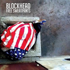 Free Sweatpants