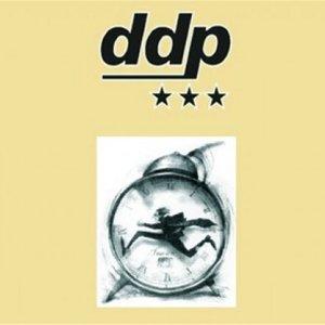 Bild für 'ddp'