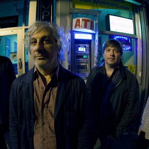 Avatar for Lee Ranaldo and the Dust