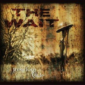 The Wait - EP