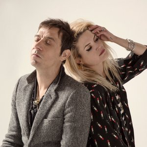 Avatar de The Kills