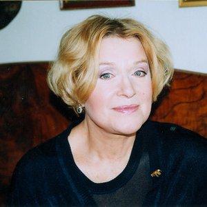 Аватар для Валентина Талызина