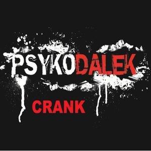 Crank - Single