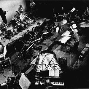 Avatar für London Jazz Composers' Orchestra