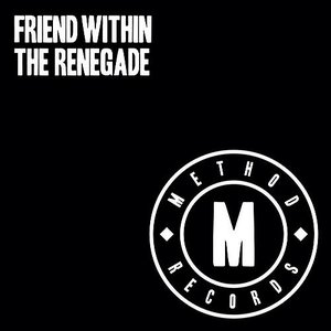 The Renegade EP