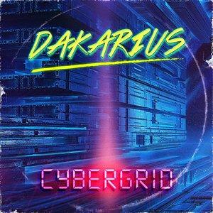 Cybergrid