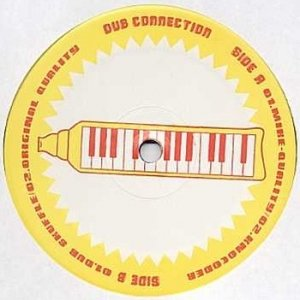 Dub Connection EP