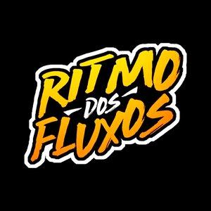 Avatar for Ritmo dos Fluxos By Detona Funk