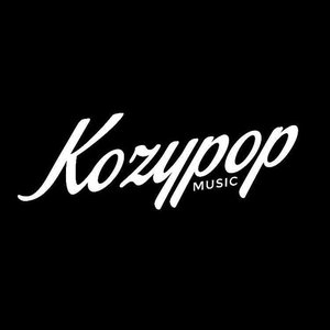 Avatar for Kozypop