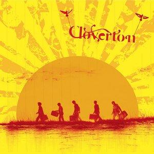 Cloverton - EP
