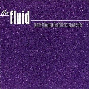 Purplemetalflakemusic