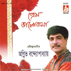 Image for 'Agnibha Bandyopadhyay'
