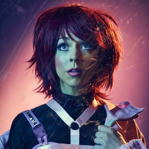 Avatar for Lindsey Stirling