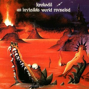 An Invisible World Revealed