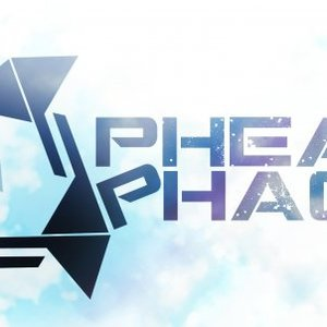 Avatar for Phear Phace