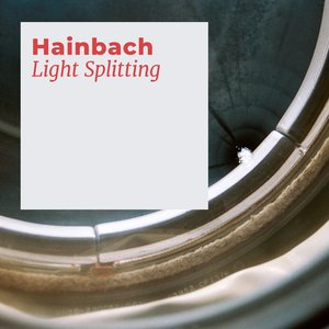 Light Splitting
